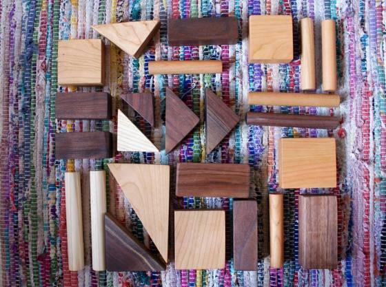 wfww-bilding-blocks