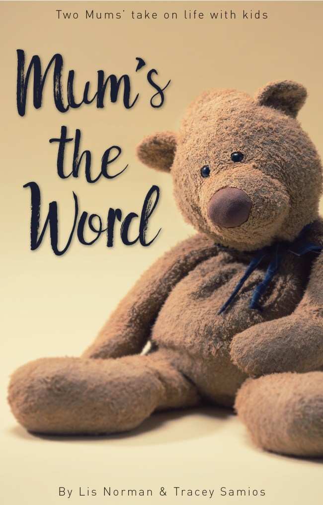 Mum's the word cover full 2 (2)