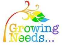 Growing Needs – KIDS