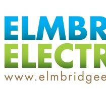 Elmbridge Electrical