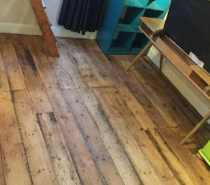Floorcraft Services – TONBRIDGE