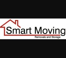 Smart Moving Removals and Storage – Cheltenham