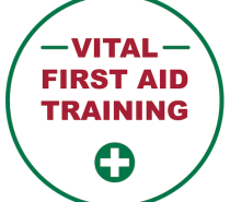 Vital First Aid Training