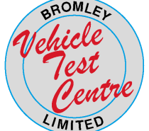 Bromley Vehicle Test Centre Ltd