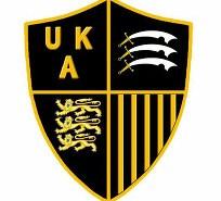 UKA – United Karate Association – EPPING