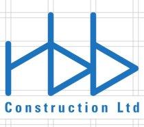 RBB Construction Ltd – BUILDER – EPPING