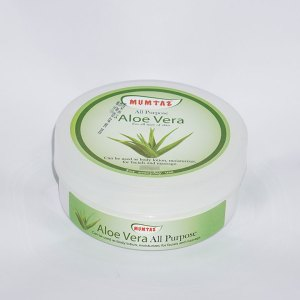 All Purpose Cream 1kg (Alovera)