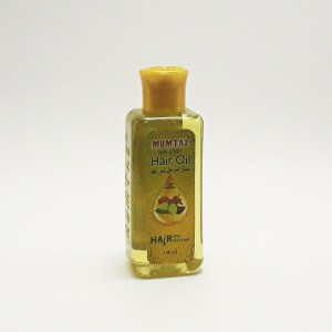 HERBAL-HAIR-OIL-200ML