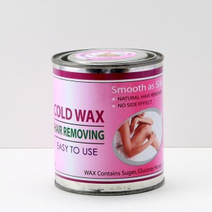 COLD-WAX-500G