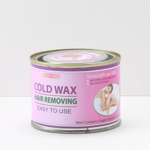 COLD-WAX-200G