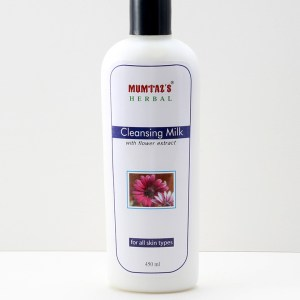 CLEANSING-MILK-450ML