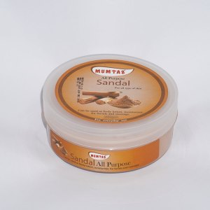 ALL-PURPOSE-CREAM-1KG(SANDAL)