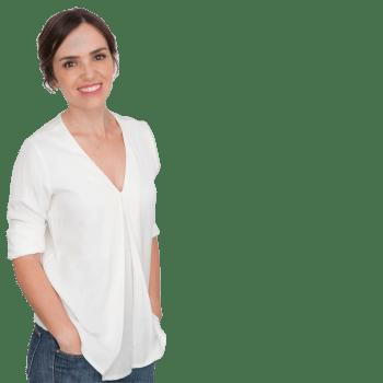dentista niños zaragoza