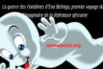 Guerre des fantomes_eno belinga_Muna Kalati