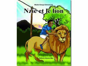 nzie_et_le_lion_couv_Munakalati.org