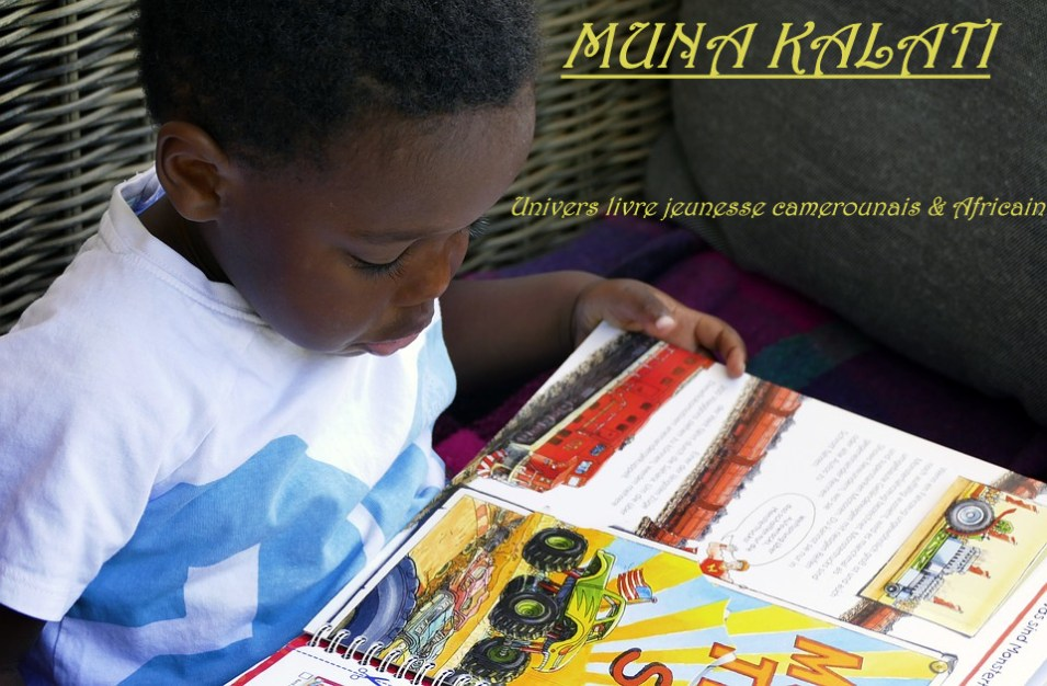 Sites littérature jeunesse africaine_muna kalati