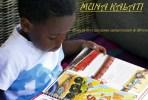 Sites littérature jeunesse africaine_muna kalati