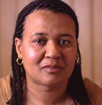 Elinor Sisulu