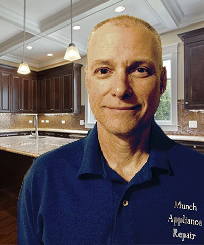 Ed Munch Warren Pa Munch Appliance Repair