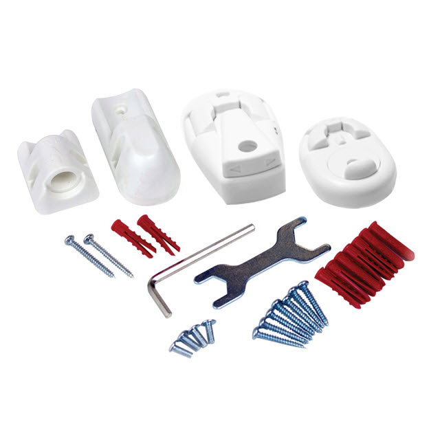 Munchkin Lindam Spare Parts Reviewmotors Co