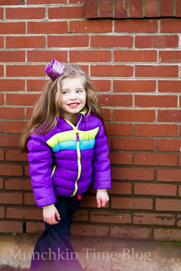 Lace Princess Crown - Easy DIY Video Tutorial #diy