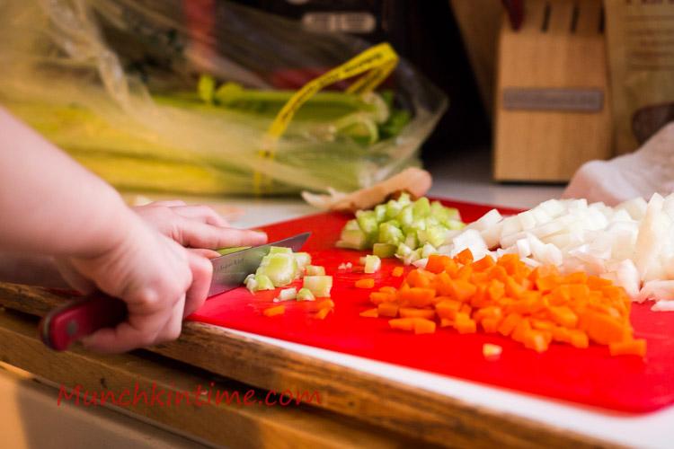 Chicken Gnocchi Soup Recipe, olive garden chicken gnocchi soup recipe, recipe for chicken soup, recipes, recipes for soup, soups recipes