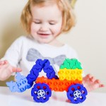 Timberdoodle Product Review – Thinkplay STEAM JR Kit