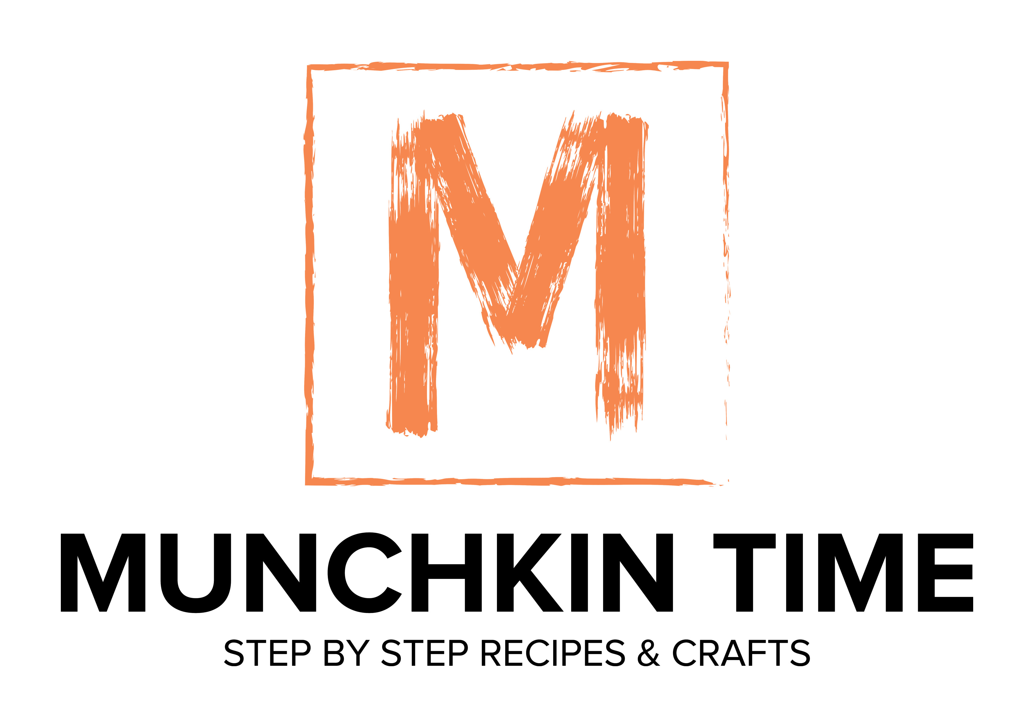 http://www.munchkintime.com/