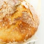 Best No Knead Bread Recipe – Video Inside