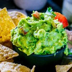 Guacamole Recipe Simple