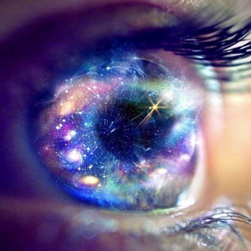 IJOhWt6TFCHk1wPfZirB_what-is-spirituality-1