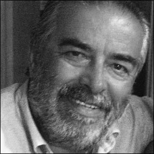 Ramón Rouco