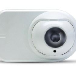 Detectores Lineales Ópticos