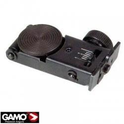 Gamo Scope Replacement Parts | Reviewmotors co