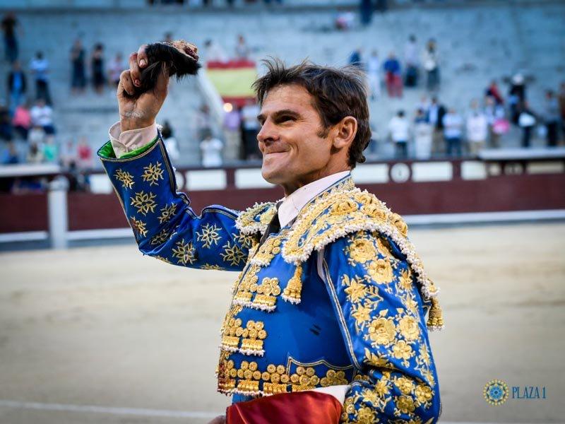 Eugenio de Mora