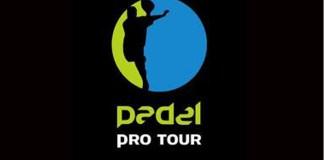 Nuevo presidente de Padel Pro Tour