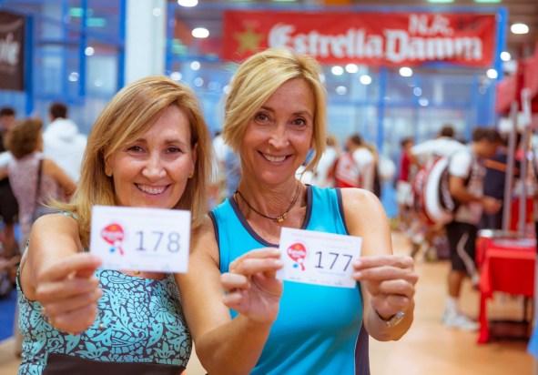 Record Guiness del Circuito Estrella Damm