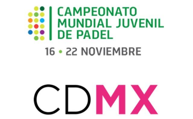 Campeonato Mundial Juvenil de Pádel 2015