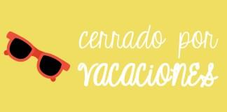 MundiPadel se va de vacaciones hasta septiembre