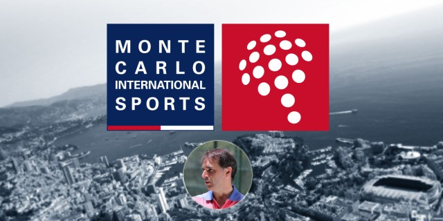 Modificaciones en Monte-Carlo International Sports