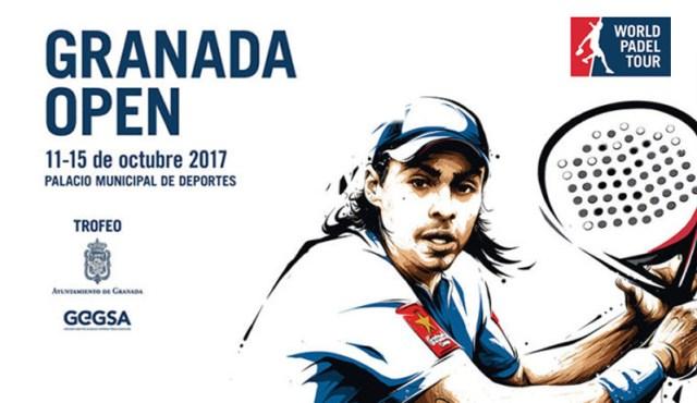 WPT Granada Open 2017