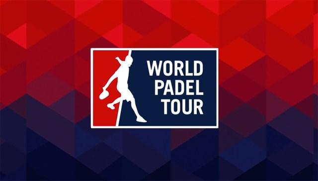 World Padel Tour renovación