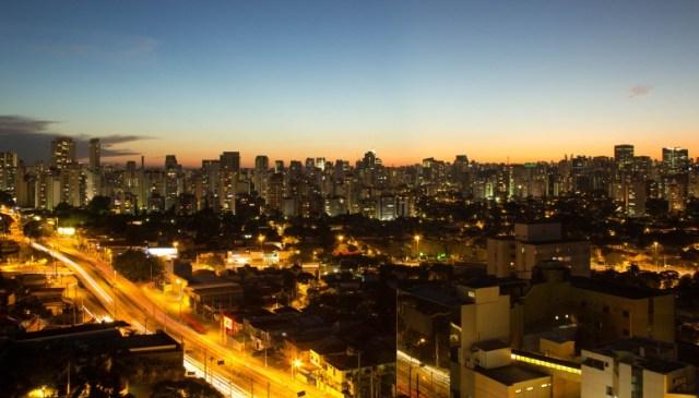 Brasil y Vigo, sedes oficiales 2019