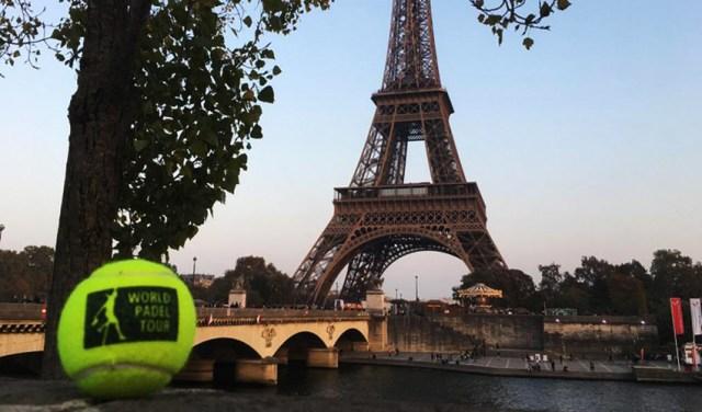 Paris y Bruselas calendario WPT 2019