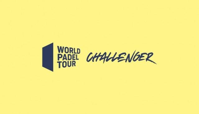 circuito Challenger de World Padel Tour en 2019