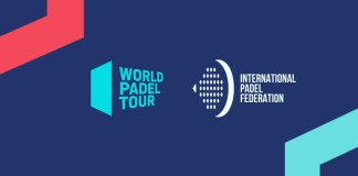 World Padel Tour y la FIP ranking unificado