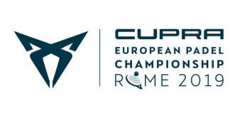 Campeonato Europeo de Pádel 2019