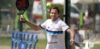 Marcello Jardim balance 2019