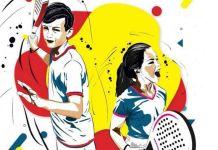 Campeonato de España de Menores de Pádel 2020