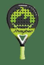 Pala Warrior Carbon J'hayber